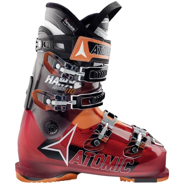 atomic-hawx-magna-110-ski-boots-2016-transparent-red-transparent-black